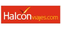 Halcon_viajes.jpg