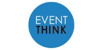 Event_think.jpg