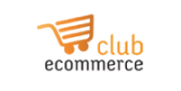 Club_ecommerce.jpg