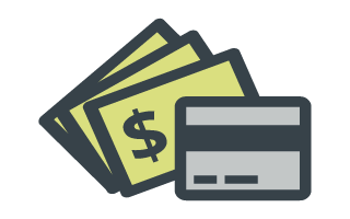 TFE-servicios-charIcon-pay.png