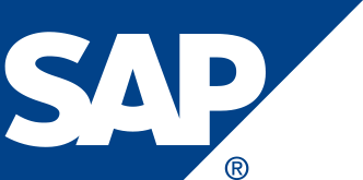 SAP_AG__and__Co__KG-color.png